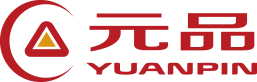 Qinghe Yuanpin Auto Parts Co., Ltd.