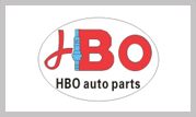 Yiwu HBO Auto Parts Co., Ltd.