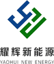 Yaohui (Shangqiu) New Engrgy Technology Co.,Ltd