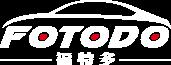 CIXI HOTO METALLIC PRODUCT CO.,LTD.
