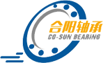 XINCHANG CO-SUN BEARING CO., LTD.