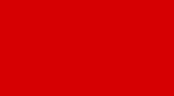 河北盛航汽车配件科技有限公司