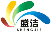 Hebei Yingsheng Automabile Parts Co.,LTD