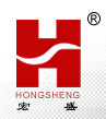 RUIAN HONGSHENG AUTOMOTIVE ELECTRONICS CO.,LTD
