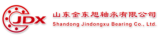 Shandong Jindongxu Bearing Co., Ltd.