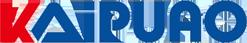 凯普奥橡胶制品有限公司