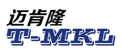 Taizhou MaikenLong Machinery Co.,ltd.