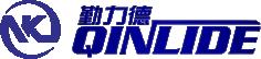Ruian Qinlid Auto Parts Co., Ltd.