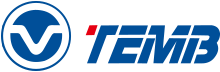 QUFU TEMB AUTO PARTS MANUFACTURING CO., LTD