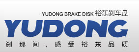 SHANDONG YUDONG AUTO PARTS CO., LTD.