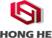 RUIAN HONGHE  AUTOMOBILE PARTS CO.,LTD