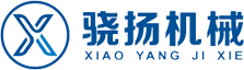 Taizhou Huyang Machinery Manufacturing Co., Ltd.