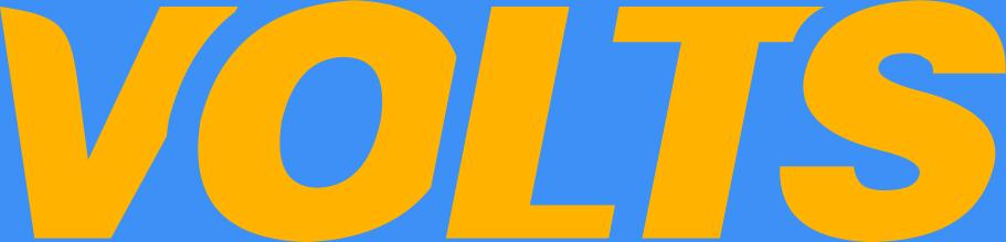 Volts (Shanghai) Enterprise Co Limited