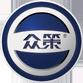 WUXI SACHS POWER AUTOMOTIVE PARTS CO.,LTD.