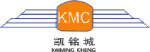 WENZHOU KAIMING CHENG AUTO PARTS CO,.LTD