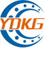 Shandong Yidong bearing Co.,Ltd