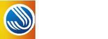 玉环巨翔汽车零部件有限公司