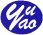 NingBo YuYao AutoParts CO.,LTD